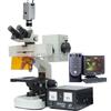 FM-7型     研究型荧光显微镜多用于医学研究FM-7型研究型荧光显微镜
