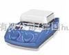 C-MAG HS4IKA加热磁力搅拌器