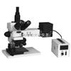 DIC微分干涉工业显微镜JXM-4100人机工程学要求的设计DIC微分干涉工业显微镜