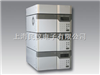 LC1600液相色谱仪