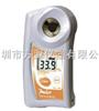 PAL-30S醋酸折射计醋酸浓度仪醋酸浓度计PAL-30S