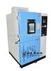 QLH系列换气老化试验箱型号选择