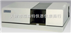 WGH-30/30A型双光束红外分光光度计