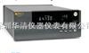 F2640A/F2645A 网络型数据采集器|福禄克F2640A/F2645A NetDAQ® 网络