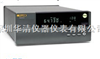 F2645A/F2640A 数据采集器|福禄克F2645A/F2640A NetDAQ® 网络型数据