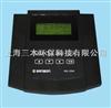 DDS-308A实验室酸 碱 盐浓度计
