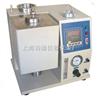 YT-17144石油产品微量残炭测定仪 油品仪器