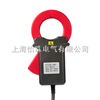 ETCR 040高精度钳形电流传感器