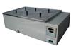 HWS-26双列六孔恒温水浴锅 上海水浴锅 恒温水箱 恒温槽