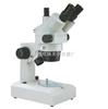 XTL-130Ⅱ型体视显微镜可对农业种子进行检测XTL-130Ⅱ型体视显微镜各项检测作业