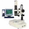 HM-150型移动式观察视频显微镜在电脑上可观察清晰图像HM-150型视频显微镜