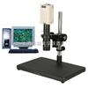 VM-10型生物观察 视频显微镜VM-10型  视频显微镜清晰的事物观察