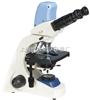XSZ-50系列数码生物显微镜生物研究等医学领域性价比高XSZ-50系列数码生物显微镜