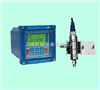 DDG-33工业电导率仪