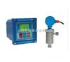 DDG-760A电磁式酸碱浓度计/电导率仪
