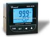DDG-403B型工业电导率仪(LCD-AC)