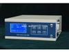 GXH-3010便携式红外线CO/CO2二合一分析仪
