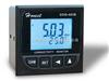 DDG-403B型工业在线电导率仪(LCD-D)
