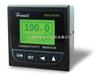DDG-8250型工业电导率仪