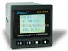DDG-403BA型工业在线电导率仪
