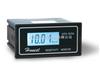 DZG-303A型工业在线电阻率仪
