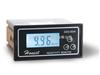 DZG-303A型工业在线电阻率仪(调报)