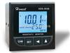 DZG-303B(LCD-AA)型工业在线电阻率仪