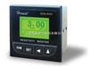 DZG-8251型工业在线电阻率仪