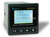 DZG-303BA型电阻率仪(双检测)