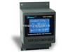 DDG-403BA型工业在线电导率(时间控制)仪