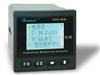 DDG-403b型工业在线电导率(RO控制)仪