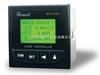 MS-8250型工业在线流量积算仪
