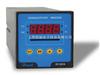 DY-301A工业在线电导(电阻)率打印机