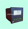PHG-96FS工业pH计/ORP计