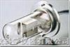 Agilent 1100/1200 DAD氘灯(2140-0590/2140-0813)