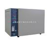 HH.CP-7二氧化碳培养箱 HH.CP-7(气套)