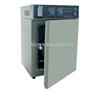 HH.CP-7W二氧化碳培养箱 (水套)