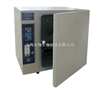 HH.CP-01二氧化碳培养箱 (气套)