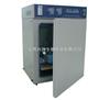 HH.CP-01W二氧化碳培养箱 (水套)