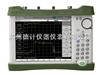 MS2711EMS2711E频谱分析仪