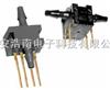 40PC250G2A压力传感器40PC250G2A