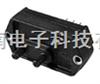 SDX01D4压力传感器SDX01D4