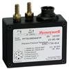 SDX15D4压力传感器SDX15D4代理商西安浩南电子