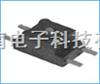 FSS1500NST压力传感器FSS1500NST代理西安浩南电子科技