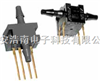 SCX15AN压力传感器SCX15AN
