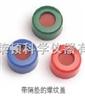 5182-0717螺纹口瓶盖