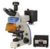 FM-30荧光显微镜上海出售绘统出售FM-30荧光显微镜生物清晰观察