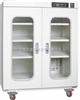 电子防潮柜工业级(20~60%控湿范围)