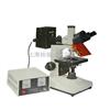 FM-10型研究型荧光显微镜武汉实验室设备研究型荧光显微镜FM-10型