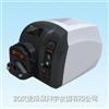 BT101S基本调速型蠕动泵